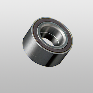 1st generation hub bearing unit